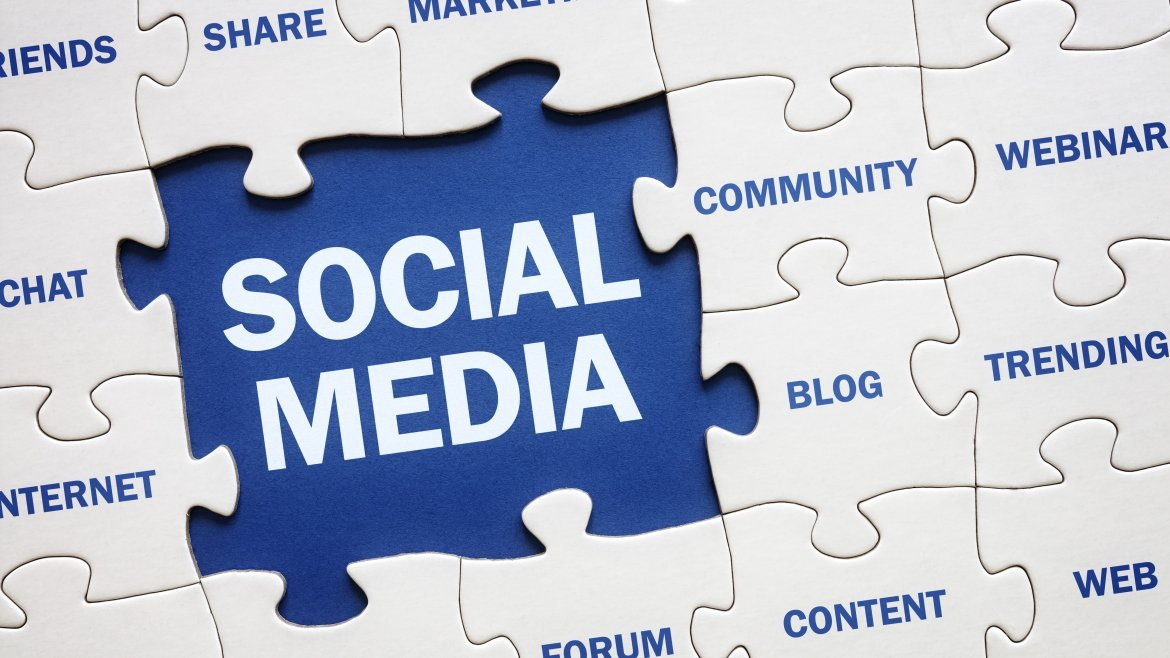 Your business may not need social media